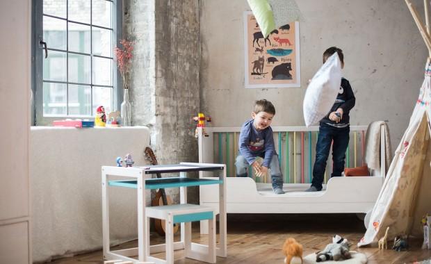 Kinderbett-mitwachsend-Ekomia-Lumy-(2)