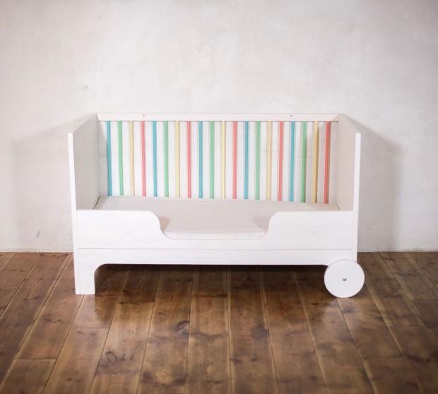 Kinderbett mitwachsend  Kinderbett Mitwachsend | andorwp.com