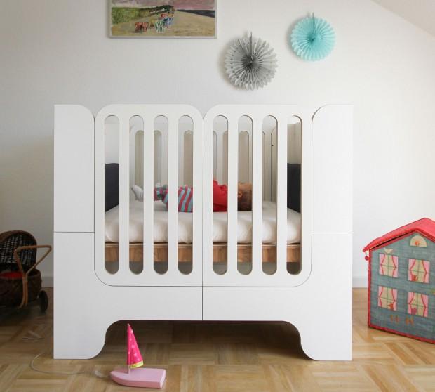 Kinderbett-mitwachsend-minimalmaxi-Wilja-(1)