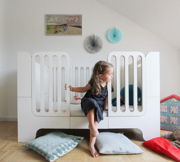 Kinderbett-mitwachsend-minimalmaxi-Wilja-(2)