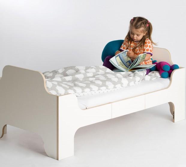 Kinderbett-mitwachsend-minimalmaxi-Wilja-(3)