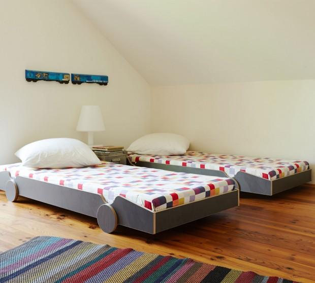 Kinderbett-stapelbar-Speedoletto-debreuyn-(3)