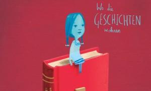 KinderbuchgeschichteArt