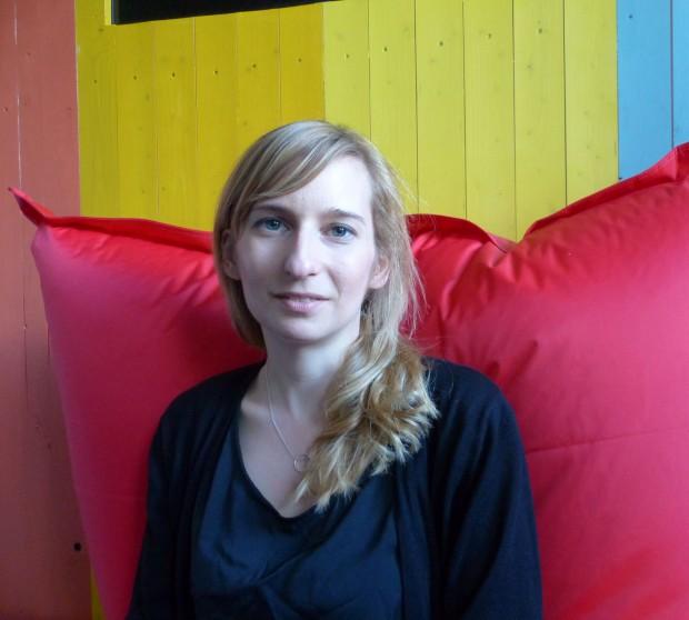 Anya von librileo hat den Löwenladen mit organisiert.