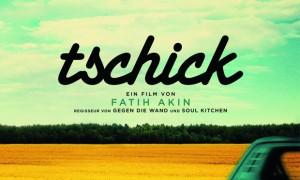 Tschick_DVD-D-1