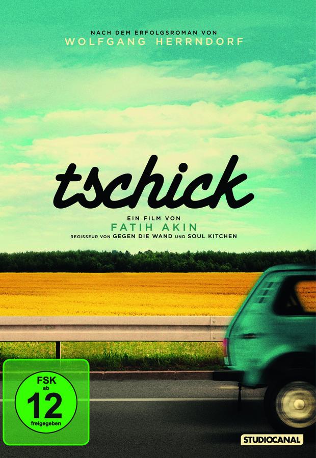 Tschick_DVD-D-1 Kopie