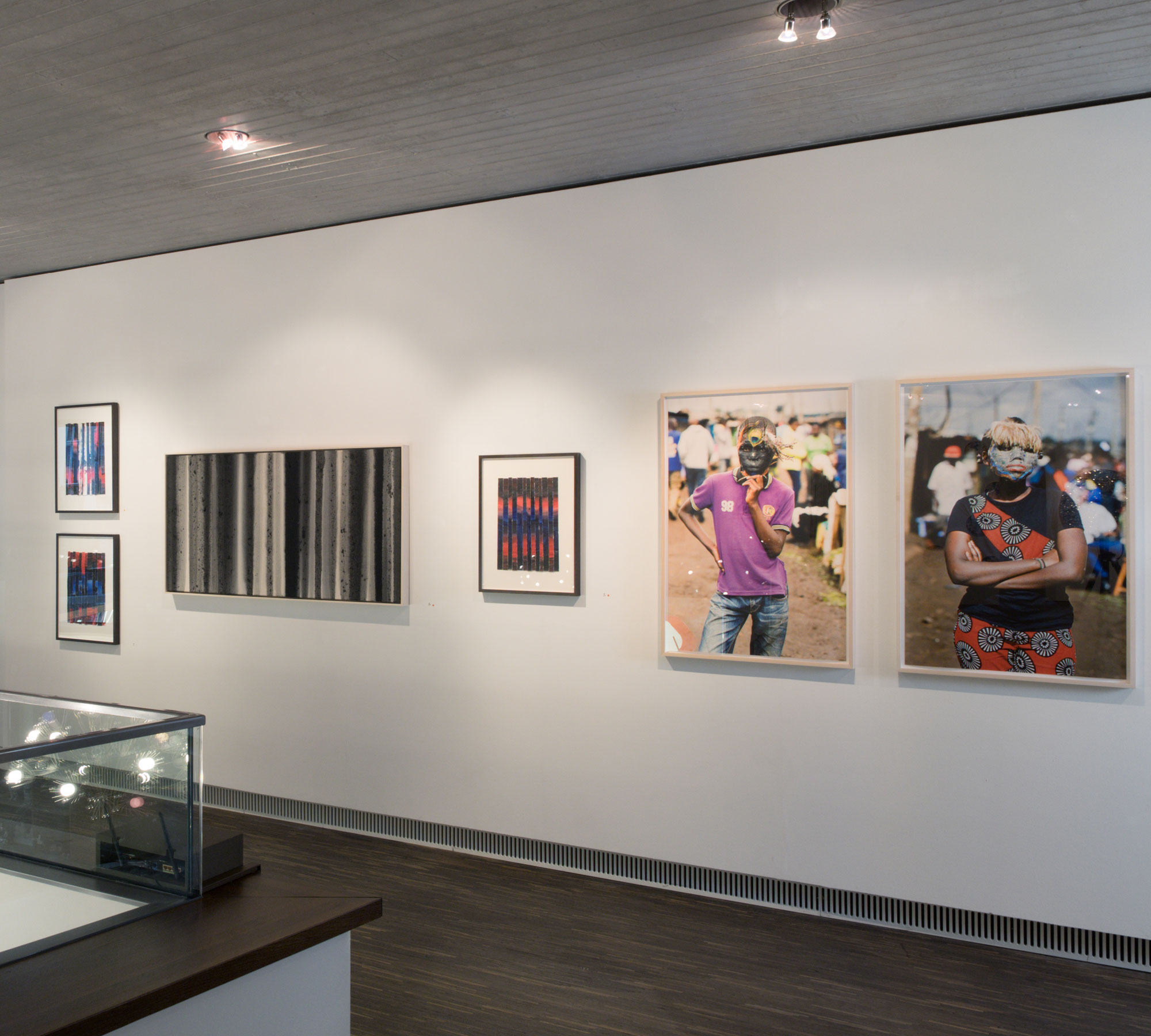 Ausstellung für Kinder und Familien in Berlin: Picha/Nairobi © me Collectors Room, Foto Lidia Terri | HIMBEER Magazin