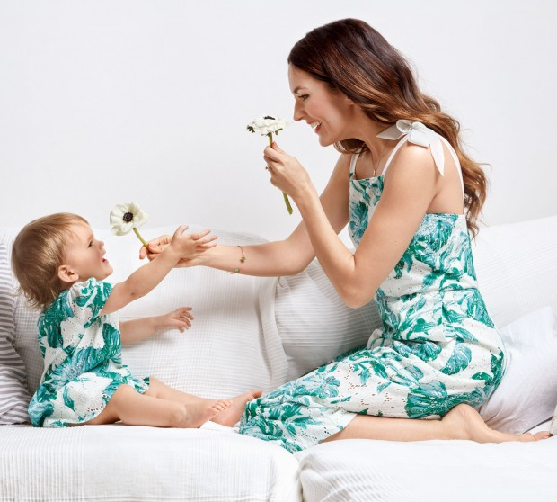 mint&berry_girls_SS17_Campaign-Imagery_02