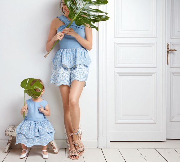 mint&berry_girls_SS17_Campaign-Imagery_07