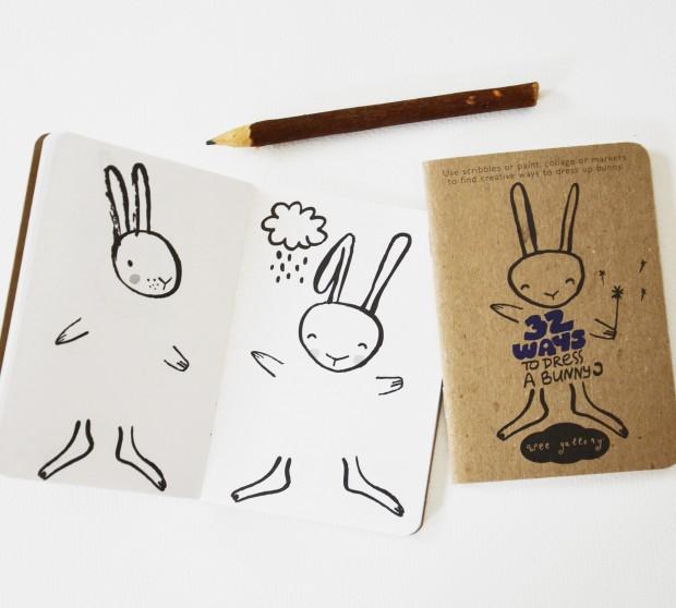 ways-to-dress-a-bunny