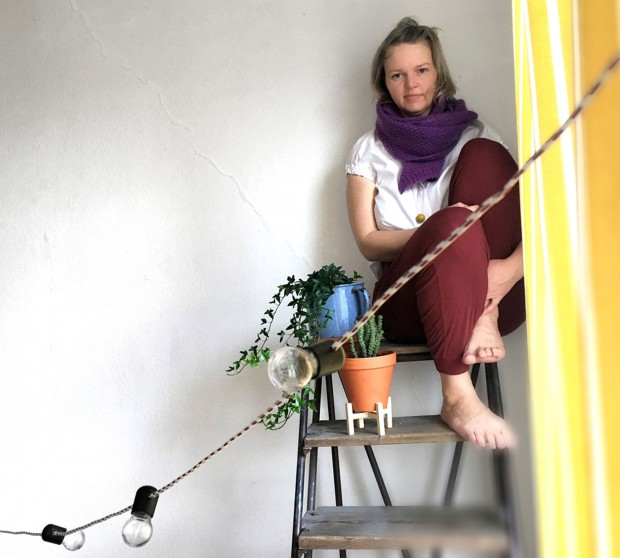Karin-Lubenau-Portrait