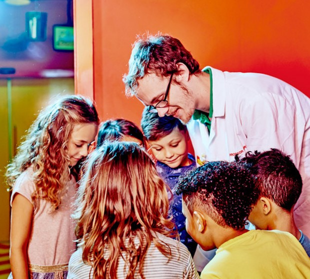 LEGOLAND-Discovery-Centre_10.Geburtstag_Kinder2