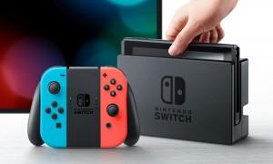 NintendoSwitch_Produktfoto