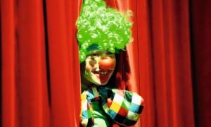 Pixabay_Mathijn01_clown-1585781_960_720 zirkus