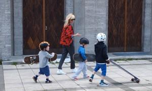 7 Fragen an... Saskia Hilgenberg vom Mummy Mag | HIMBEER Magazin