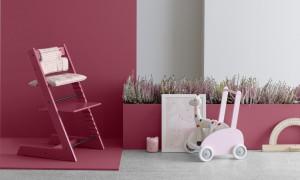 Tripp-Trapp-Heather-Pink-Stripes-161216-94541_2000x1800px
