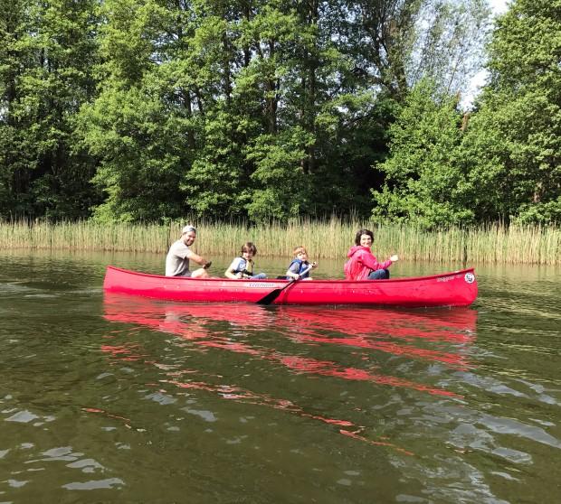 Reise-Tipps in Brandenburg | HIMBEER Magazin