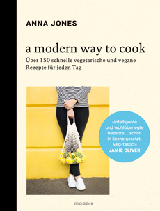 Essen Machen: A modern way to cook | HIMBEER Magazin