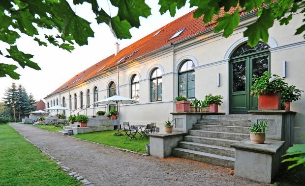 kavaliershaus_7-c-Kavaliershaus