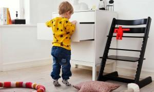 Stokke-Home-Dresser