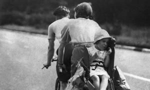 VorsichtKinder_MEK_Fahrradkindersitz--Artikelbild