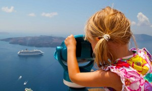 Kreuzfahrt mit Kindern | HIMBEER Magazin