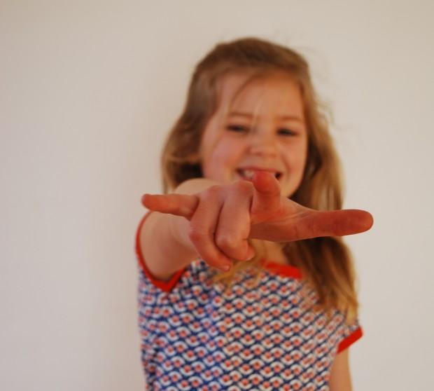 Tipps für Eltern und Kinder | HIMBEER Magazin