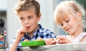 Emsa_Kids-und-Teens