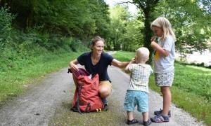 7 Fragen an... Henrike vom WILDHOOD Store | HIMBEER Magazin