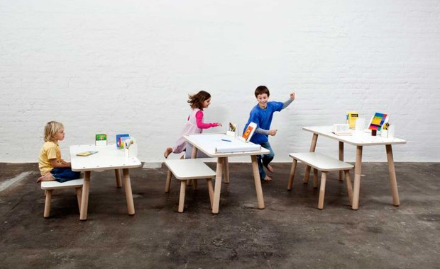 afilii-growing-table-pure-position