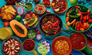 artikelbild-der_geschmack_mexikos_-_foto_lunamarina