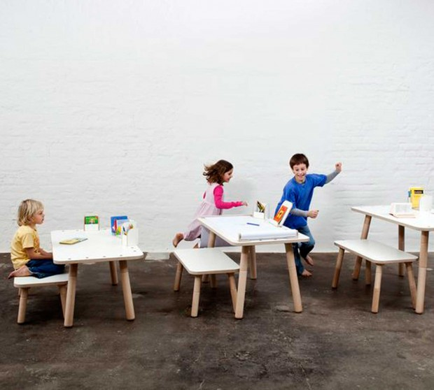 growing-table-pure-position-(1)