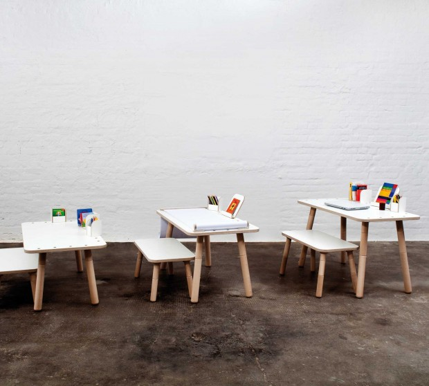 growing-table-pure-position-(2)