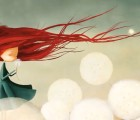 kinder-app-im-garten-der-pusteblumen-titelbild