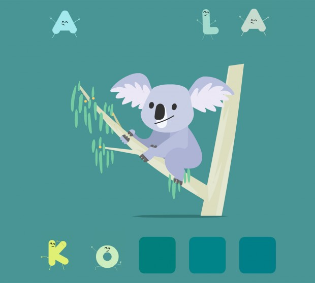 kinder-app-name-the-animals-1