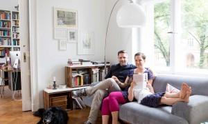 7-Fragen_c_Laura-Gliesche_Stadtgoeren-Photodesign