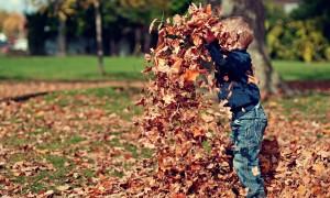 Berlin mit Kind | Freizeit-Tipps für Familien