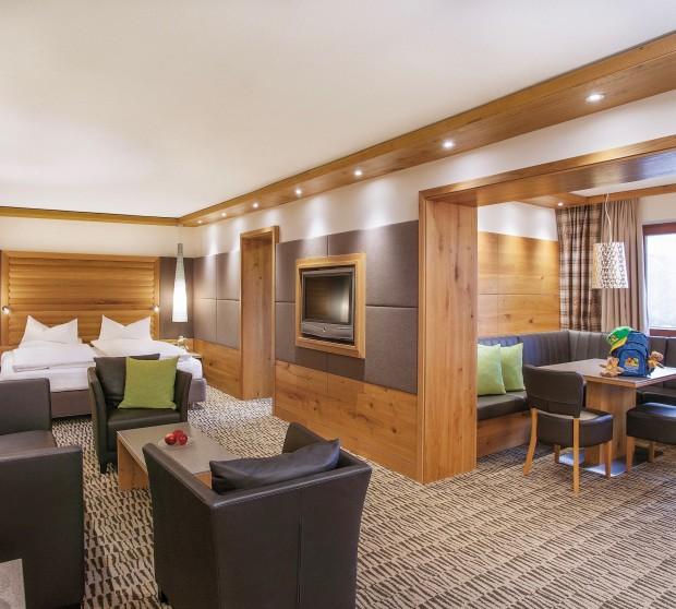 Hotel Baer_Zimmer7