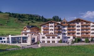 HotelBaerTITEL