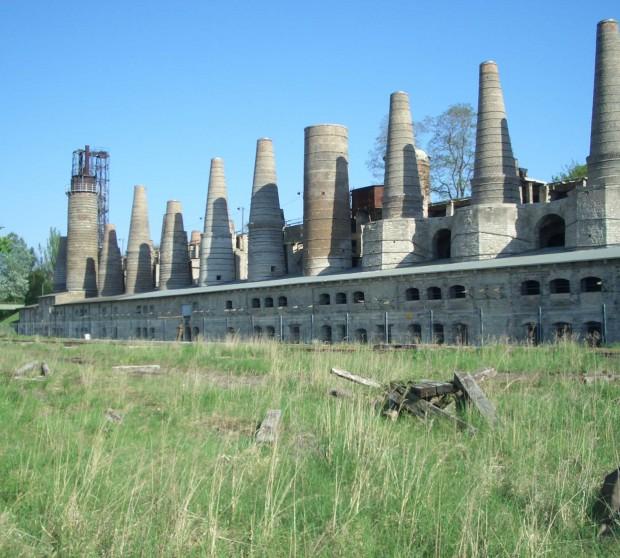 Museumspark-Ruedersdorf-c-Udo-'Hase'-Rehbein-wikimedia | BERLIN MIT KIND