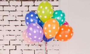 Geburtstagsspecial | BERLIN MIT KIND