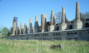 Museumspark Ruedersdorf-c-Udo-'Hase'-Rehbein-unter-CC-BY-SA-3.0-via-wikimedia | BERLIN MIT KIND