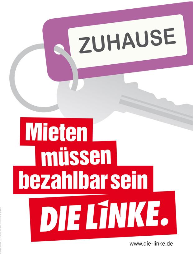 Familienpolitik   HIMBEER Magazin