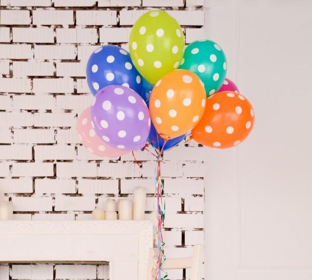 Geburtstagsspecial | HIMBEER Magazin