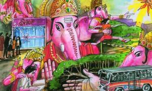 Kinderkunstbuch_Layout_090817.indd