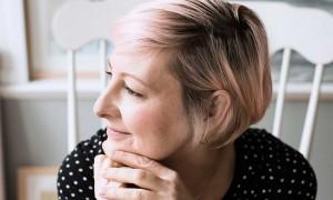 7 Fragen an... Janine Sommer | BERLIN MIT KIND
