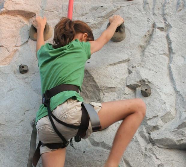 Kindersportevent_c_jwilkinson | BERLIN MIT KIND