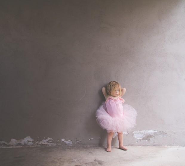Veranstaltungen | Berlin mit Kind