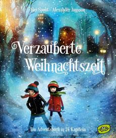 Heldenstücke | BERLIN MIT KIND