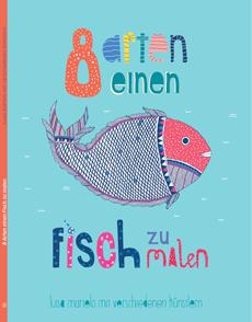 Lesen Hören Sehen | BERLIN MIT KIND
